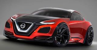 2019 Nissan 370z examen, moteur, spécifications et rumeur de prix