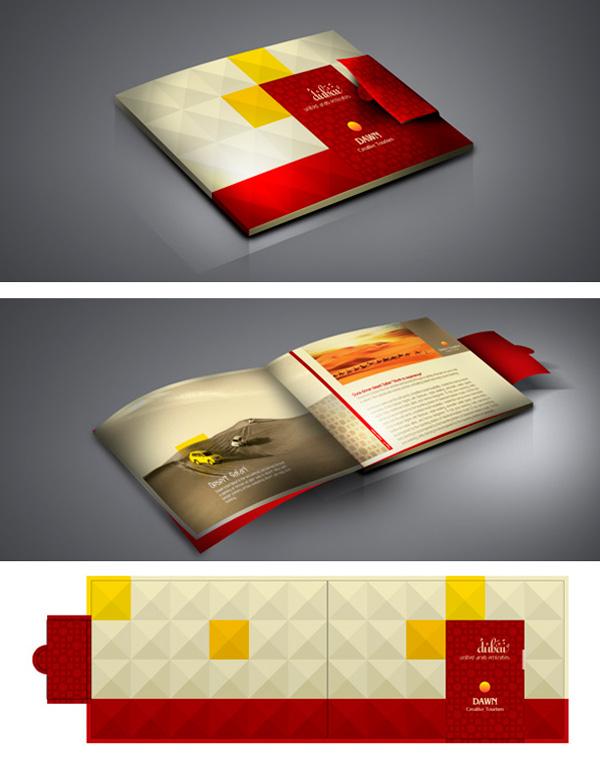 Công ty thiết kế đồ họa nổi tiếng, chuyên nghiệp tại Hà Nội, in Hồng Hạc