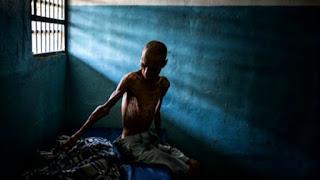 Bebés, hambre, dolor, lucha, venezuela, Maduro