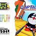 GAMEPLAY - Captain Dora Subway - (Android)