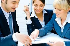Nghiệp vụ kế toán trưởng hành chính