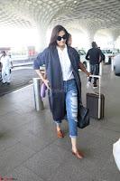 Sonam Kapoor (3) ~ Airport Fashion ~  Exclusive.JPG