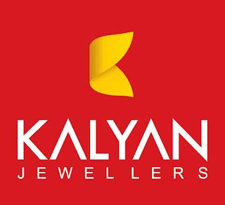 Kalyan Jewellers' Top 7 affordable jewellery picks for Akshaya Tritiya