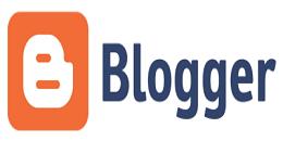 القسم الخامس إنشاء قالب احترافي نموذج بلوجر