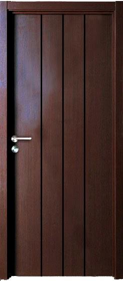 Raghbir singh furniture works amritsar call 09872921314 for Door design laminate
