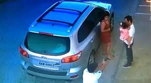 Advogado é executado na frente da filha em Caruaru