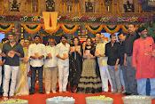 Om Namo Venkatesaya Music Launch Final-thumbnail-14