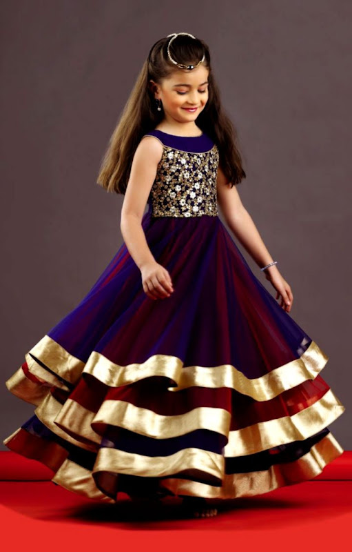 9e4d765192f8b Kids Wear Kids Dresses for Girls Kid clothing Online Shopping India