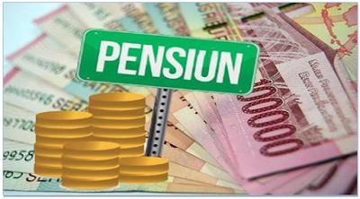Syarat Pengajuan Pensiun PNS (Pegawai Negeri Sipil) BKD Resmi Tahun 2019