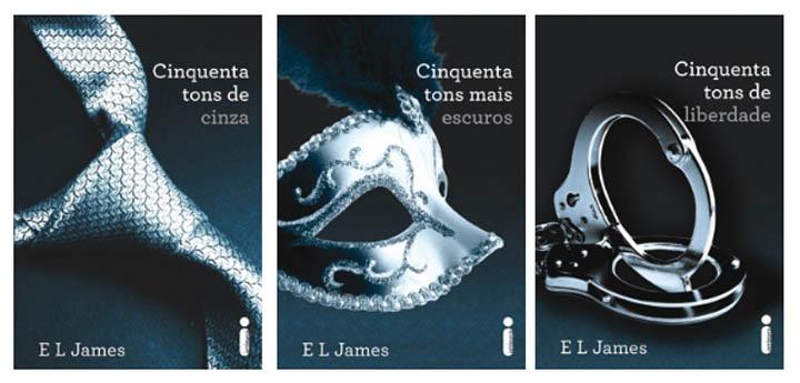 50 sombras de grey libro pdf - Dolap.magnetband.co