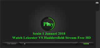 http://www.live-streams.cf/2017/12/YallaShoot-Sport-Ball-1.html