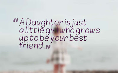Mommy daughter relationship quotes
