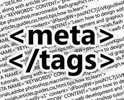 SEO tag robot khusus dan robot.txt