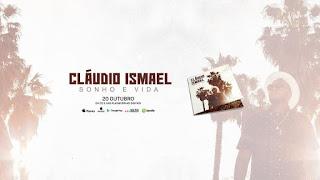 Imagem Cláudio Ismael-sonho e vida
