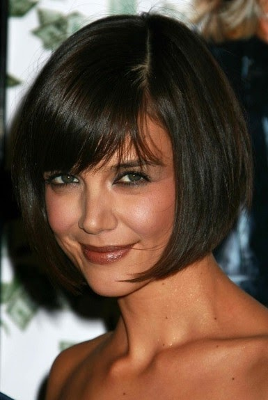 Take Care Hair Hair 101 Short Hairstyles With Bangs