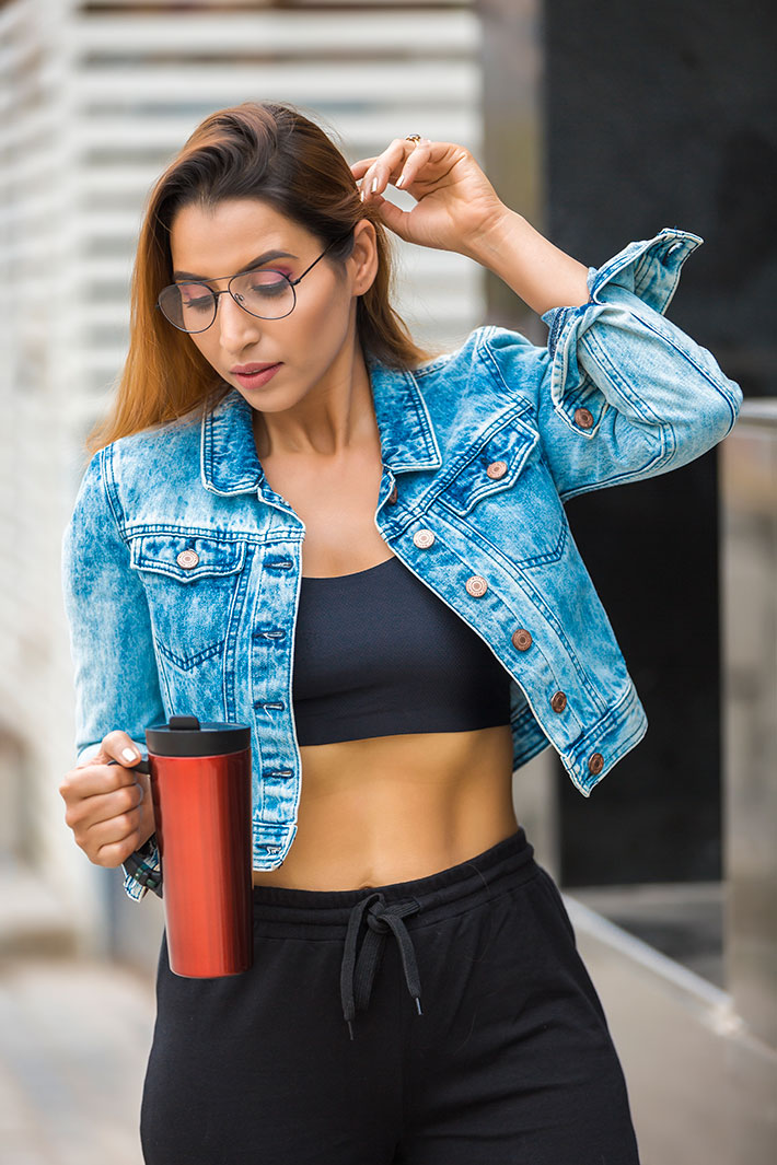 Fashion Trends 2019 We All Be Wearing Next Year | Stylish By