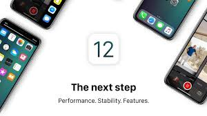 Apple iOS 12.1 set for October 30 release, here are all the features it will bring to iPhones, iPads