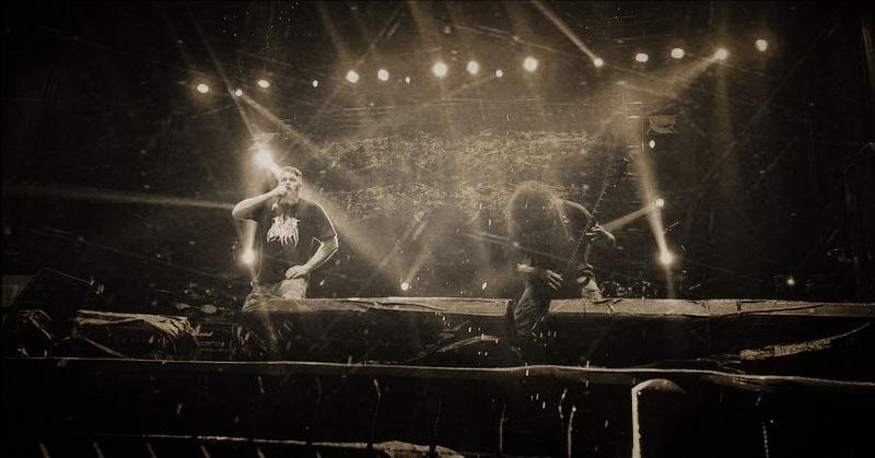 festival-metal-terbesar-asia-sukses-gaungkan-bandung_OldPhotosEffects.jpg