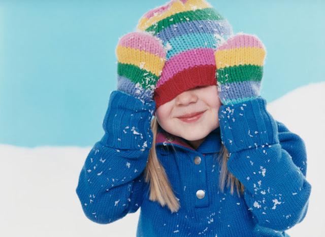 Dicas-para-se-proteger-das-doenças-de-inverno-15