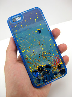 pixar iphone 6 case finding dory