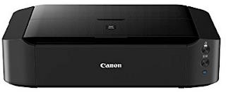 Canon PIXUS iP8730 ドライバ ダウンロード - PC Windows, Mac, Linux