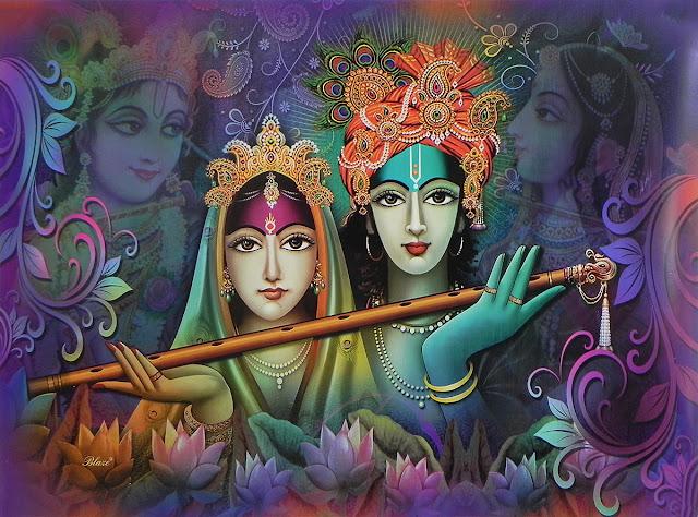 casas astrológicas, casa 7 los deseos kama, astrología védica bhavas, las relaciones mangal dosha, casas astrología védica