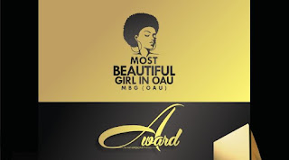 MBG oau Awards
