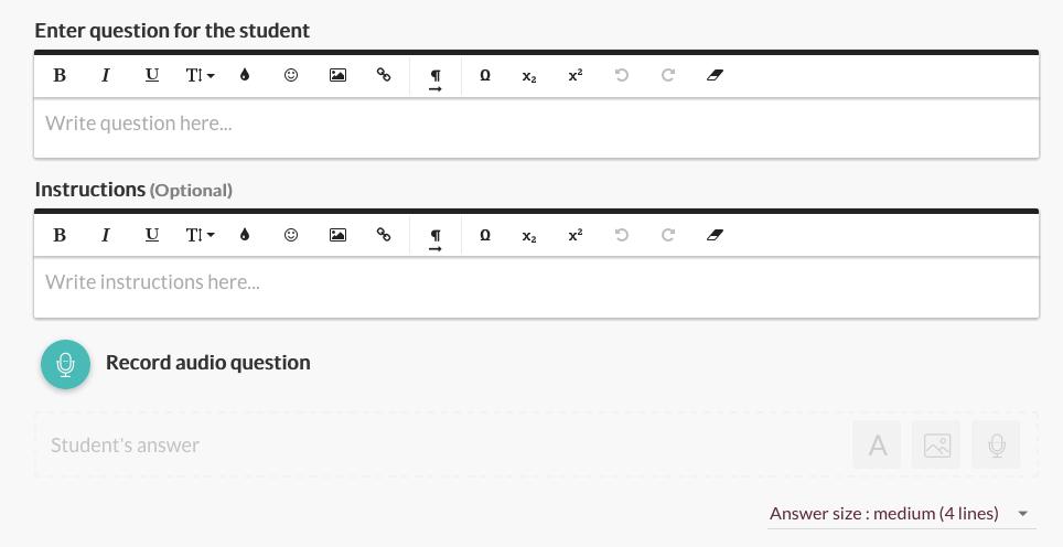 student essay topic honey notes