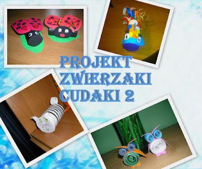 https://pomieszane-z-poplatanym.blogspot.com/2016/09/projekt-zwierzaki-cudaki-2.html