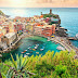 Cinque Terre'ye Gitmeden Bilmeniz Gerekenler