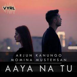 Aaya Na Tu (2018)