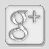 Cuevas y Montoto Consultores en Google+.