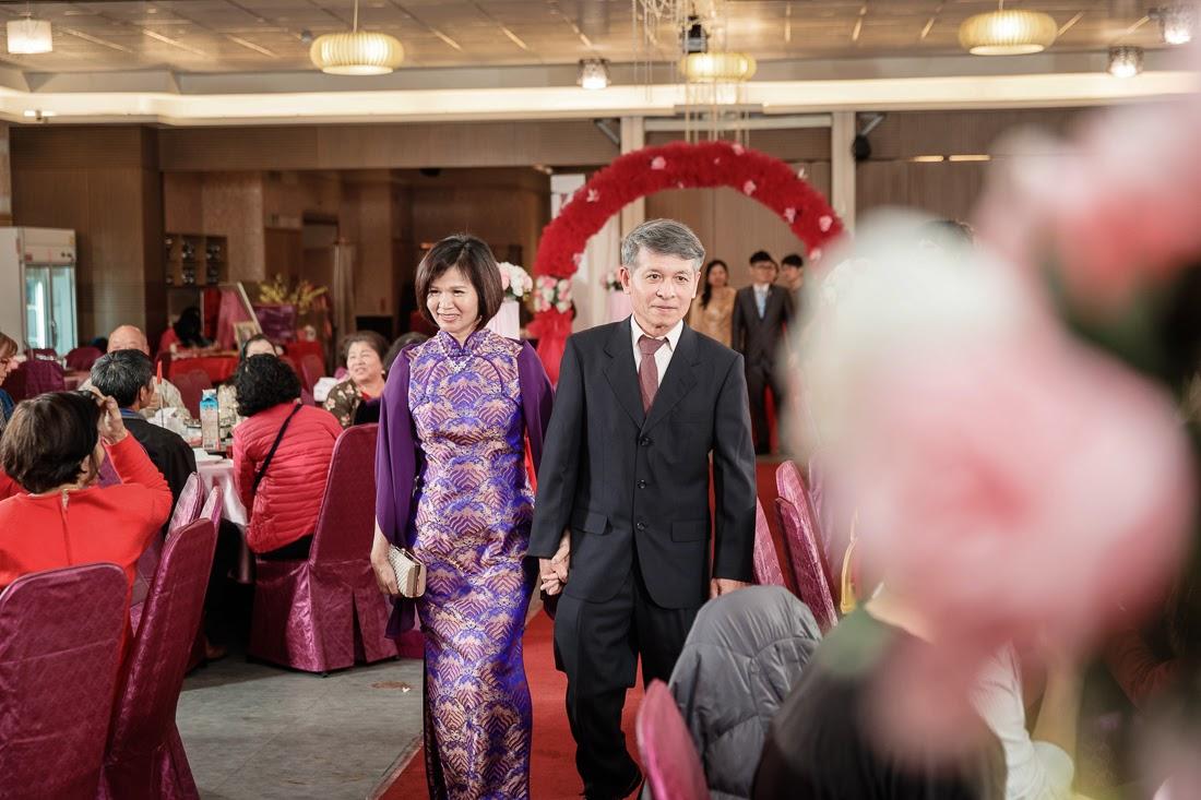 台中浩源餐廳, 台中婚攝, 婚禮攝影, 婚攝, 婚攝價位, 台中平價餐廳, 優質婚攝,