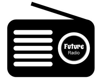 Future Internet Radio