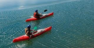 kano, kano sporu tarihçesi, dünyada kano sporu, türkiyede kano sporu, kano nedir,
