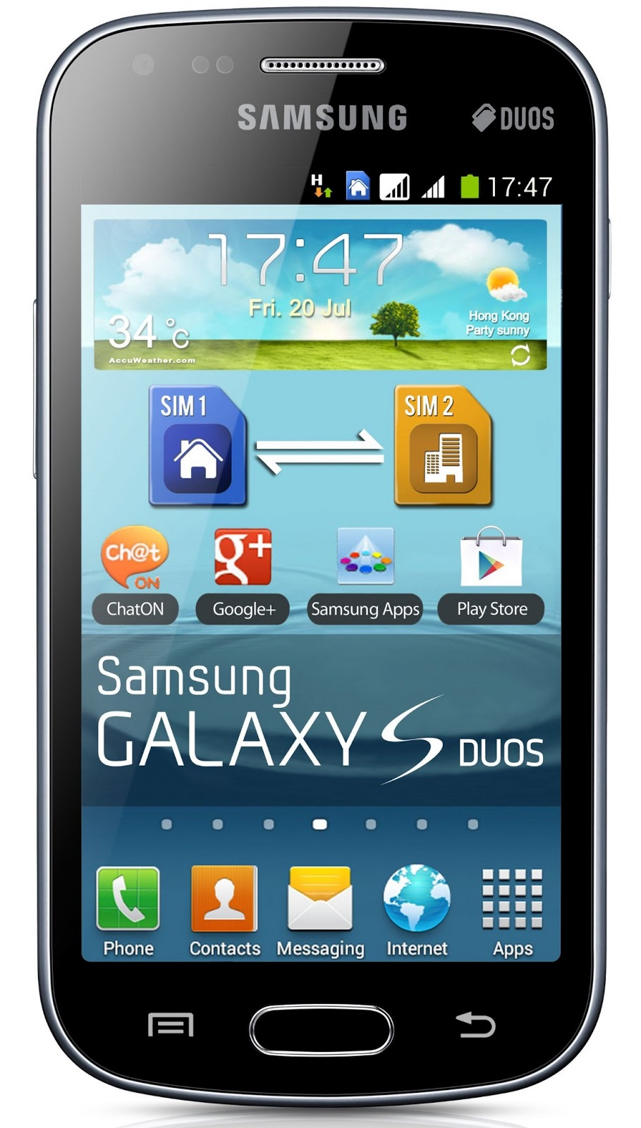 List of Canadian mobile phone companies