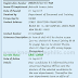 PG Portal Reply: SSC CHSL 2015 Joining
