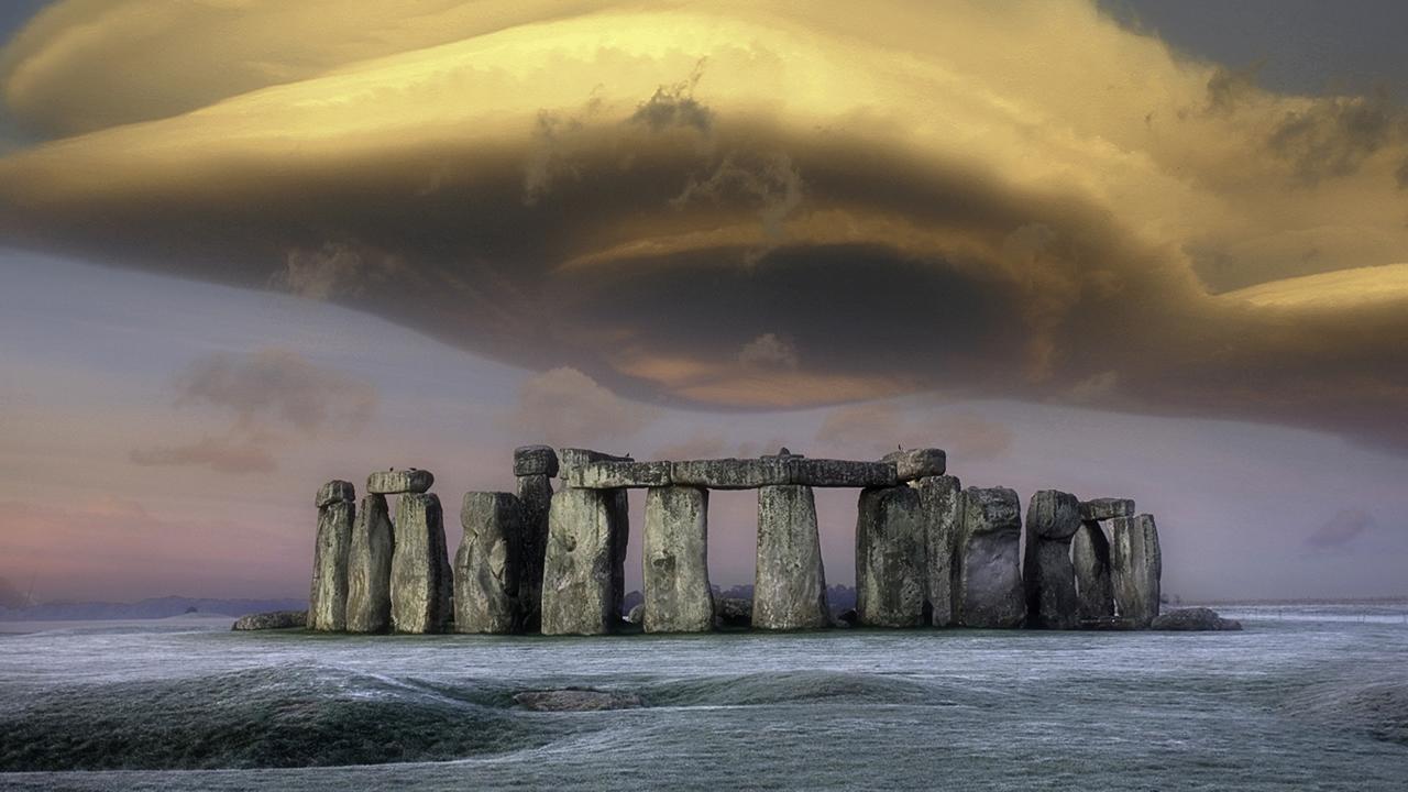 Astrónomo: En lugar de Vida Extraterrestre, ¿deberíamos buscar señales de Tecnología Extraterrestre?