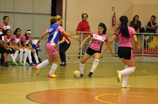 0e3ff60762d36 As equipes de Futsal Feminino de Equador-RN e cidades circunvizinhas da PB  e RN estão sendo convidadas para participarem da 1ª Copinha de Futsal  Feminino