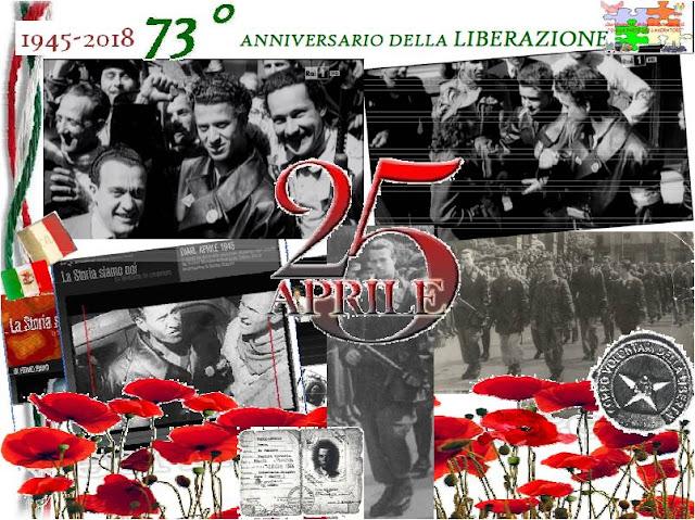 """Milano 1945 - Dario Parascandolo, Comandante 55^ Brigata """"Mario Greppi"""" Formazioni Matteotti"""