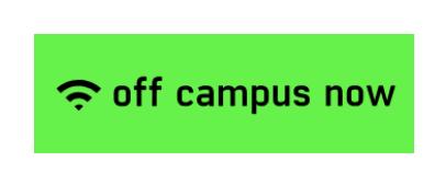 off-campus-jobs-2019