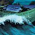 [Reseña libro] El Libro de la Oscuridad (La Bella Salvaje) de Philip Pullman: Misterio fantástico