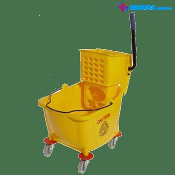 Mop Bucket 36 Liter