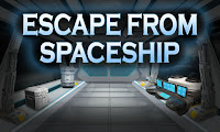 Top10 Escape From Spacesh…