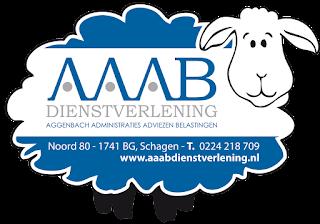 www.aaabdienstverlening.nl