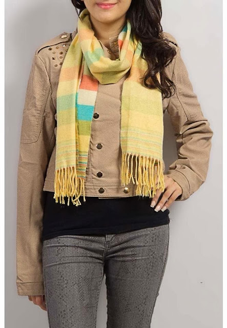 http://www.funmag.org/fashion-mag/fashion-apparel/scarf-designs-for-women-by-arino-apparel/