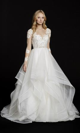 How To Sell A Used Wedding Dress