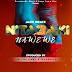 Audio | Jaco Beatz - Nitabaki Na Wewe | Mp3 Download [New Song]