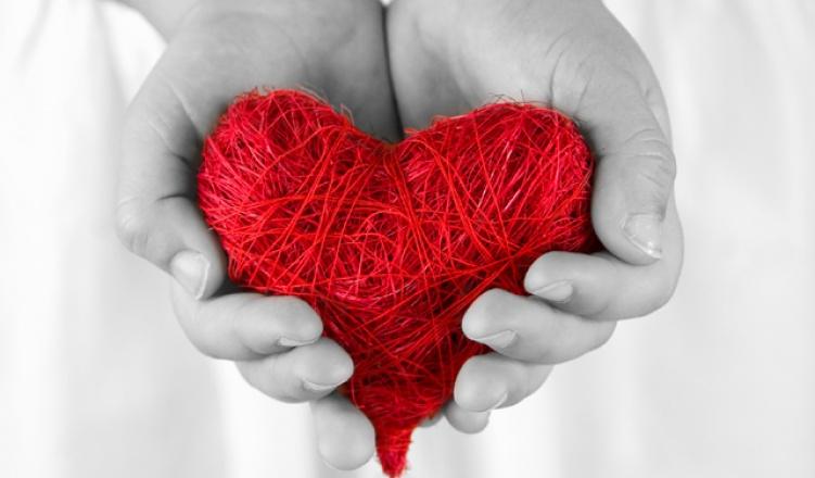 szerelmes idézetek zenékből live. laugh. love.: Szerelmes idézetek
