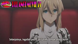 Violet-Evergarden-Episode-2-Subtitle-Indonesia